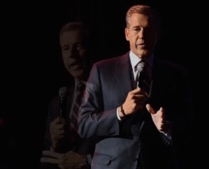 What the Brian Williams Story Can Teach Preachers