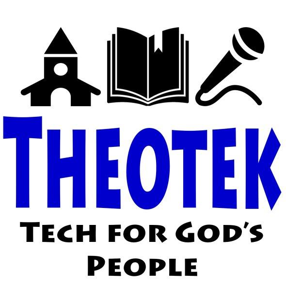 Theotek-square