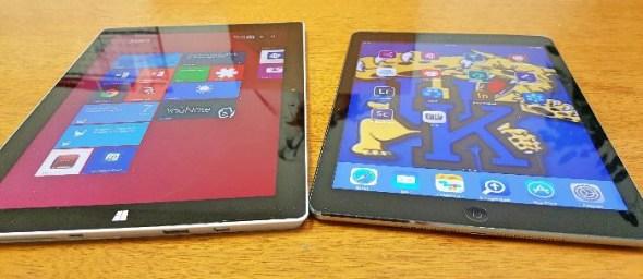 Microsoft-Surface-3-with-iPad-Air