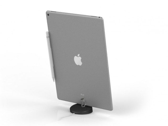iPad_Pro_Back_with_Apple_Pencil_Magnet