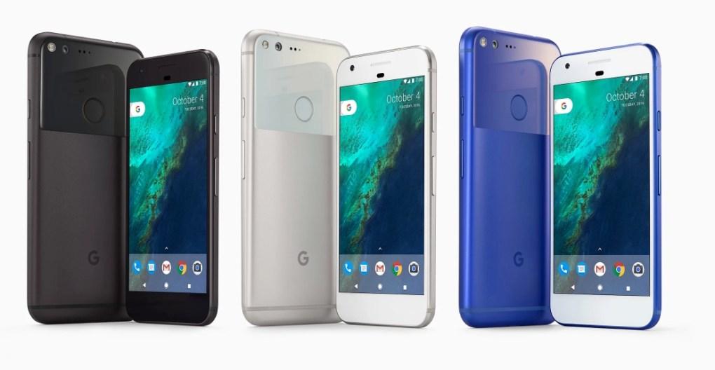 google-pixel-and-google-pixel-xl-phone
