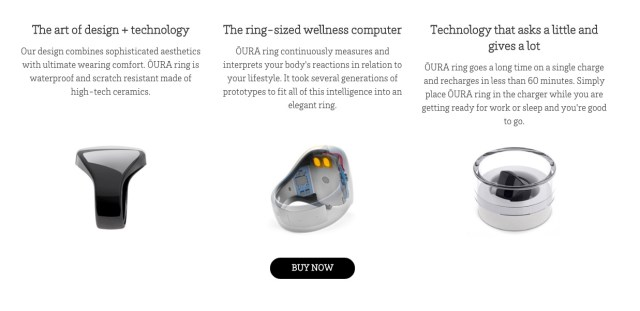 oura-smart-ring