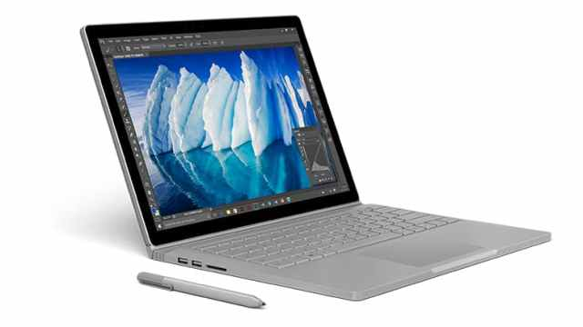 microsoft-surface-book-2
