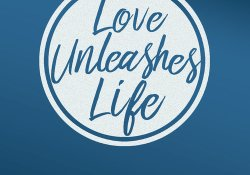 2nd_COVER_LoveUnleashesLife_FINAL