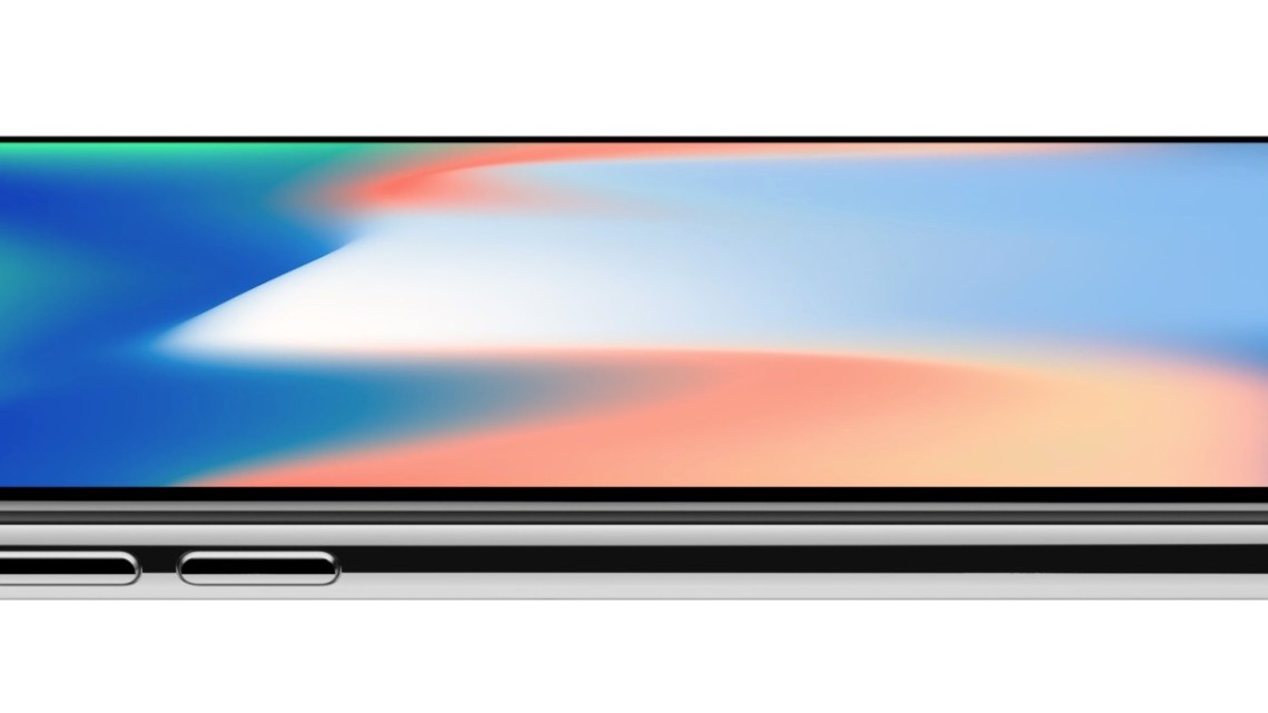 Apple iPhone 8 and iPhone X Announced: Theotek Podcast #101