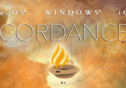 accordance bible 12.2.2