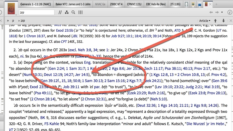 Convert mybible to pdf i love