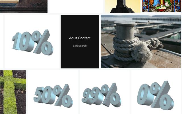 pixabay adult content