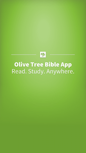 Olive Tree Resource Guide – How to Customize the Guide