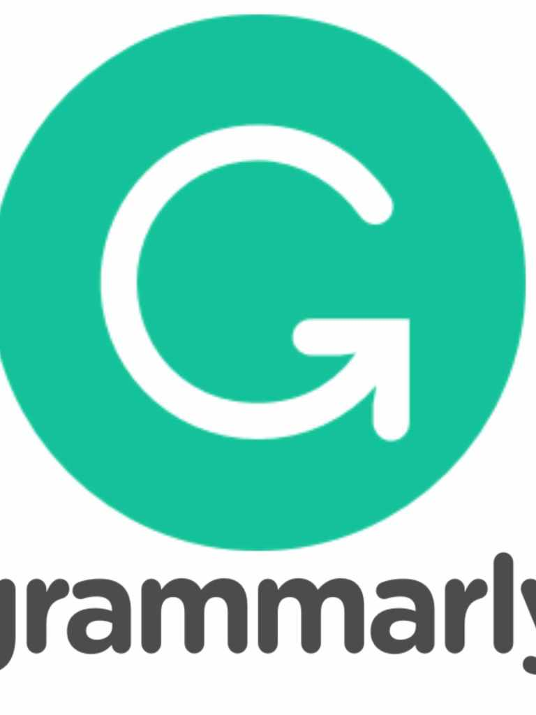 Does Grammarly Improve Writing Enough to Justify $140/Year Subscription?