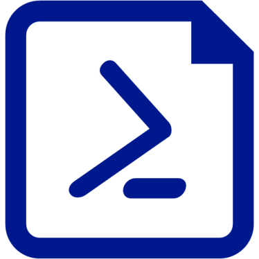 Powershell modules on every SQL Server