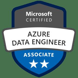 DP-203 Azure Data Engineering exam is now GA