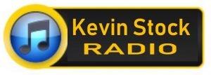 Kevin Stock Radio iTunes
