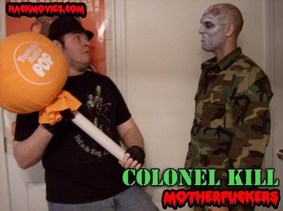 colonelkill