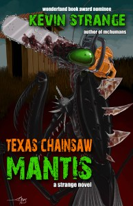 Chainsaw Mantis (Colored)5