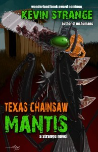Chainsaw-Mantis-Colored5-194x300 (1)