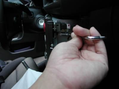 offset screwdriver