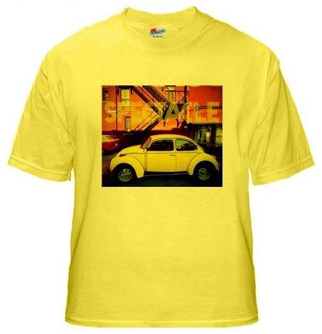 volkswagen bug photo for sale
