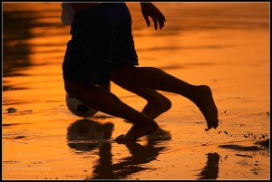 thailand 2005 beach soccer