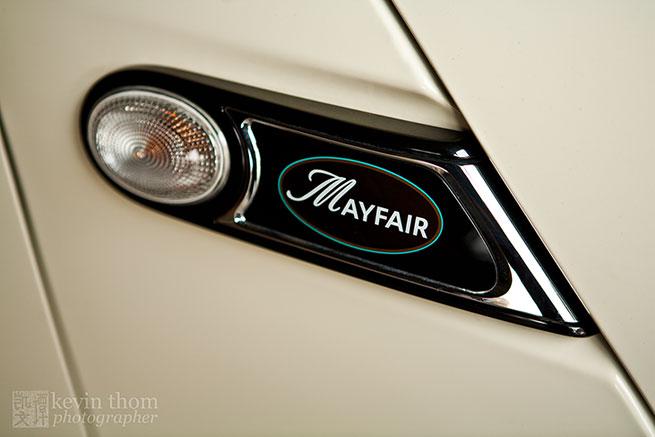 mini-cooper-mayfair-badge