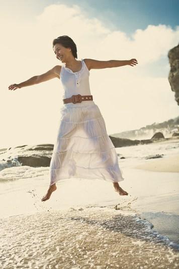 Shirley-Aliso-Beach-3