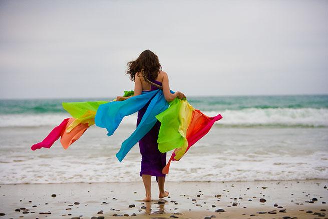 laura-hollick-rainbow-bird-03