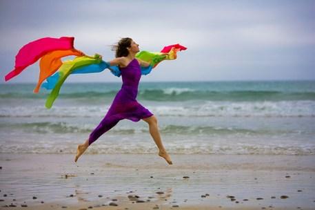laura-hollick-rainbow-bird-04