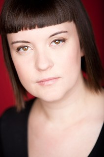 headshots for actresses