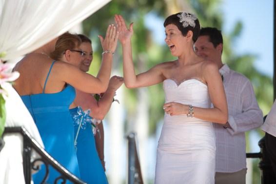 kevin-thom-wedding-17