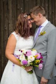 kevin-thom-wedding-39