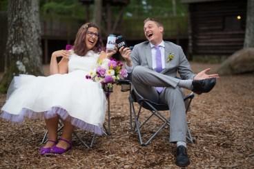 kevin-thom-wedding-40