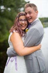 kevin-thom-wedding-41