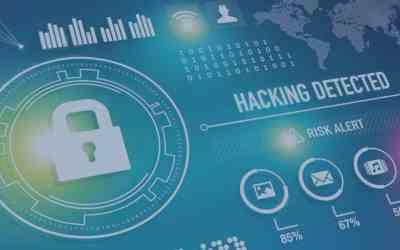 Qu'est ce qu'un certificat SSL et pourquoi est-il nécessaire pour son site