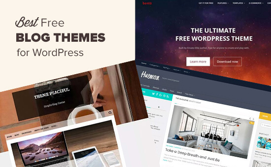 Comment trouver le thème WordPress utilisé par un site Web.