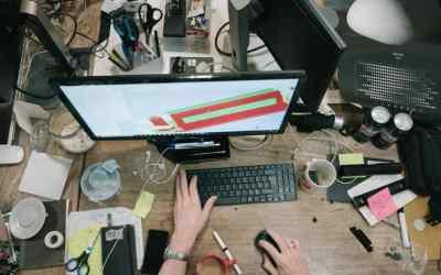 Le Webmarketing : tout ce que vous devez savoir