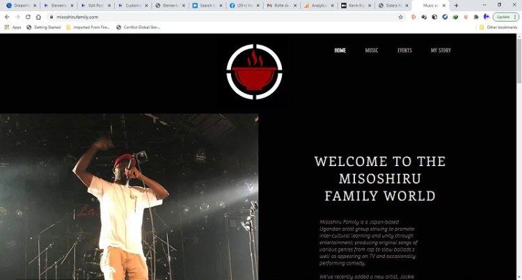 Misoshiru-1