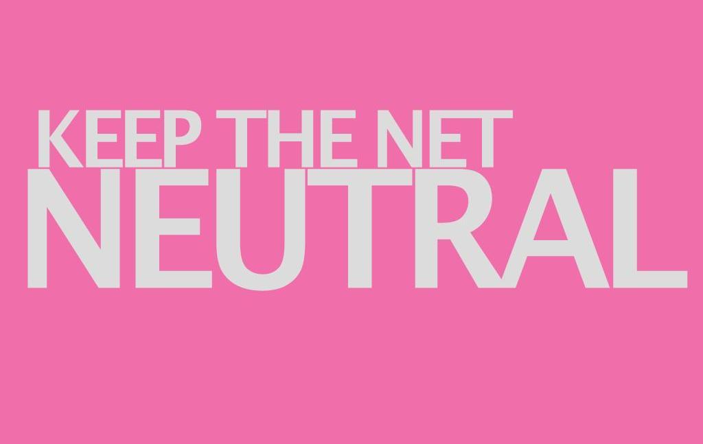 neutralidad de la red 1
