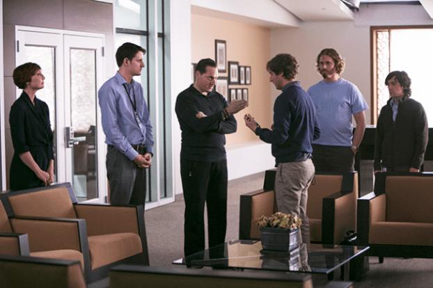 negociacion lecciones para startups silicon valley