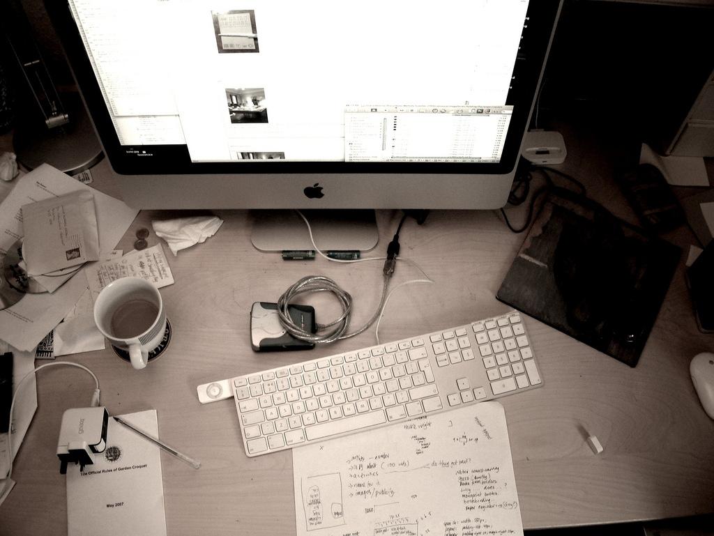 paginas para startups y emprendedores