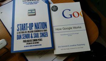 libros para el verano - libros recomendados