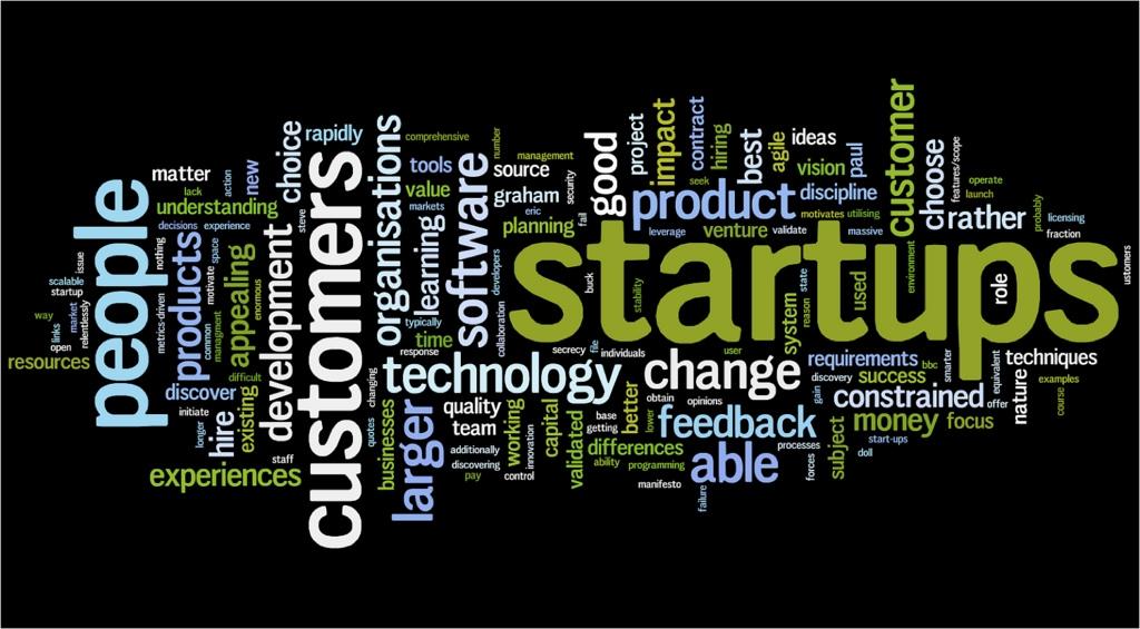 causas del fracaso de una startup