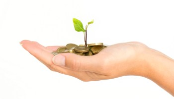money - valorar una startup
