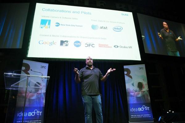 qué servicios ofrece una aceleradora de startups