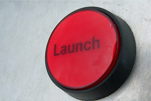 elegir una aceleradora de startups - botón