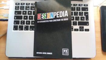 designpedia libro design thinking