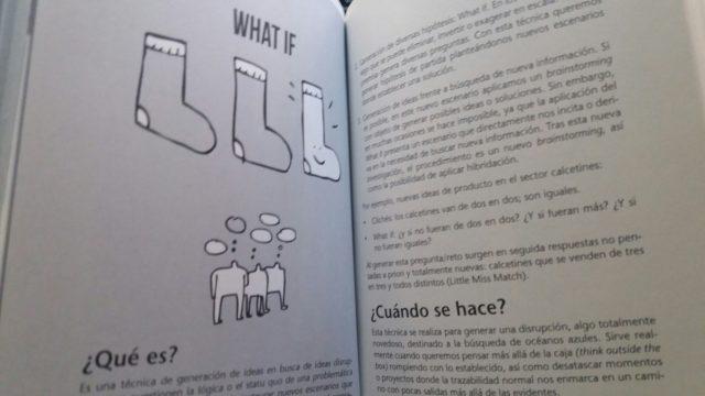 designpedia libro interior design thinking