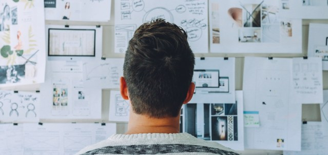 feedback startups founders