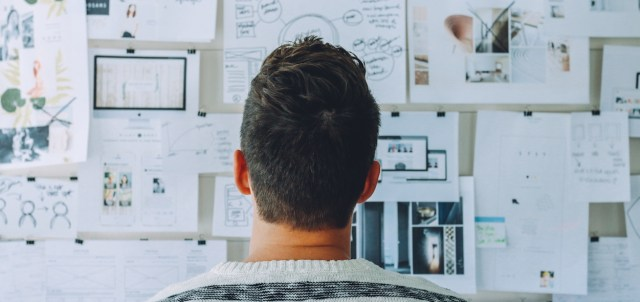 startups cap table ronda de inversión