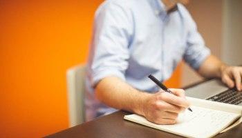 financiación de startups aspectos básicos