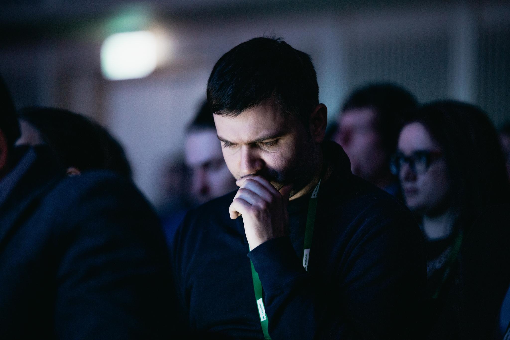 evaluar una startup - aspectos clave